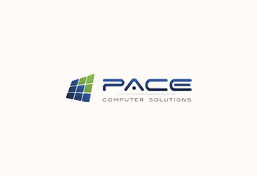 Pace Computers